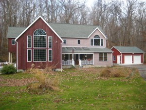483 East Mount Airy Road, Croton-on-Hudson