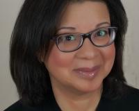Gloria Hernandez Named as Pelham Manager for J Philip Real Estate