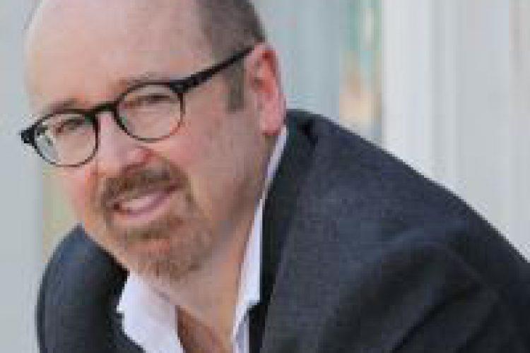 J. Philip Real Estate Welcomes David Lewis