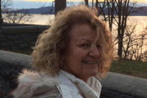 J. Philip Real Estate Welcomes Elena Kupka
