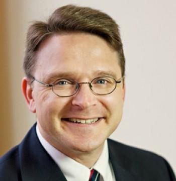 J. Philip Faranda