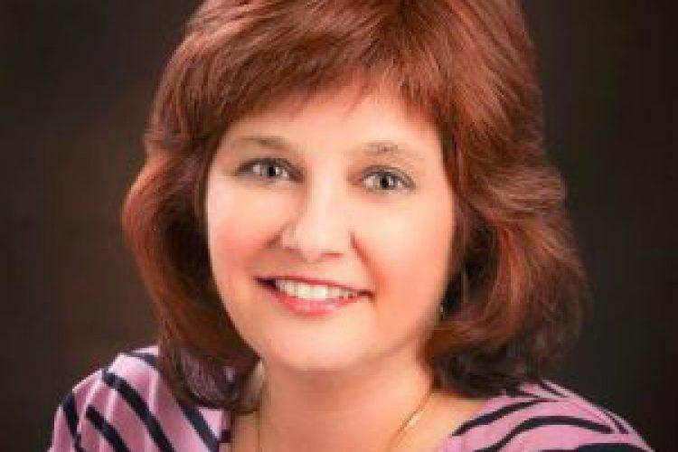 J. Philip Real Estate Welcomes Jeannette Boccini