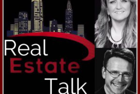 J. Philip on Real Estate Talk Radio