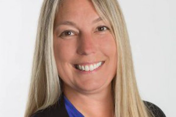 J. Philip Real Estate Welcomes Tana McGuire