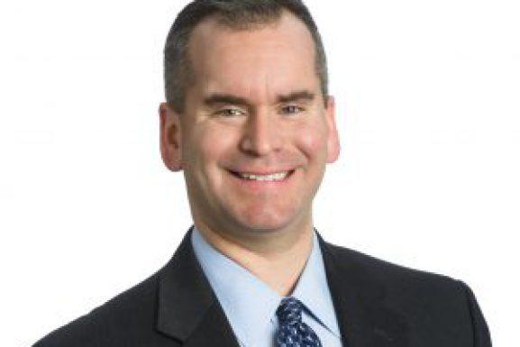 J. Philip Real Estate Welcomes Eric Lebenson