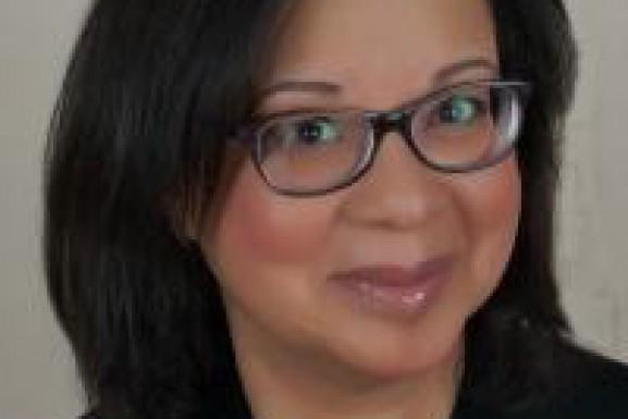 Gloria Hernandez Named as Pelham Manager for J Philip Real Estate