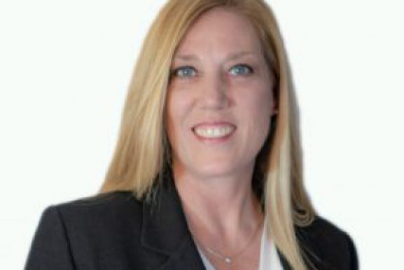 J. Philip Welcomes Elizabeth Koski Jessup